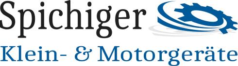 Klein- & Motorgeräte Spichiger